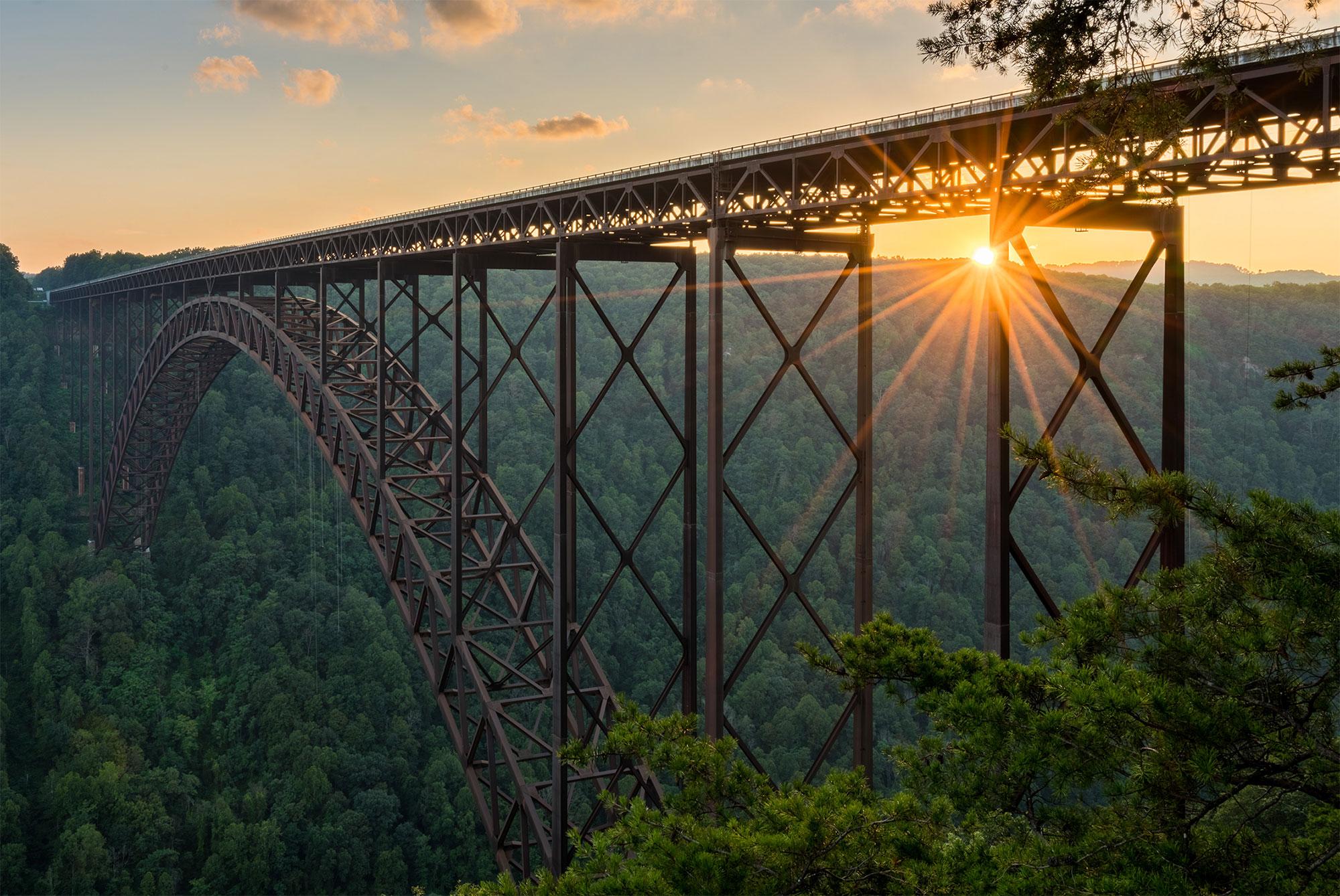 Bridge to Impact Wealth Management