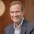 In Memoriam: Jud Bergman, Chairman & CEO of Envestnet