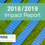 Veris 2018 Impact Report