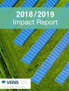 2018 Impact Report