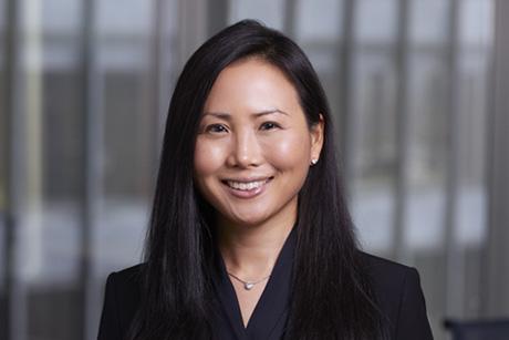 Lori Choi
